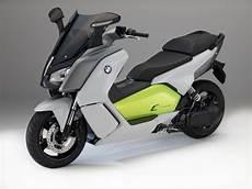 scooter electrique 125 bmw scooter 233 lectrique bmw c evolution
