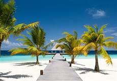 Malvorlagen Meer Und Strand Urlaub Fototapeten Zu Besten Preisen Fototapete No 165