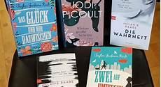 neue romane 2017 neue romane ab montag den 13 11 2017 stadtteilb 252 cherei