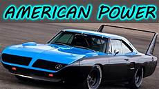 11 of the fastest american made cars youtube
