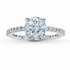 jewelry from jared jewelers the jewelry store for engagement and wedding rings diamonds and