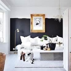 trending half painted walls houseandhome ie