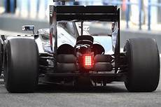 diffusion f1 2018 mclaren 2018 f1 car s innovative rear suspension f1 autosport