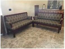 divanetti antichi divanetto antico arredamento mobili e accessori per la