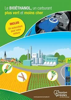 prix du bio ethanol bioethanol carburant