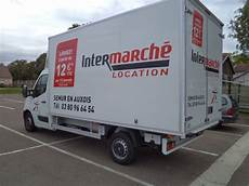 Location Voiture Intermarch 233 Goulotte Protection Cable