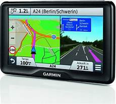 Mobiles Navigationsger 228 T Im Test Garmin N 252 Vi 2797lmt