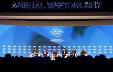 world economic forum 2017 003 the global economy in 2017 in the of policy