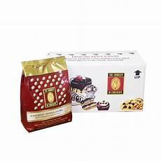 daftar harga coklat merk tulip tokowahab com