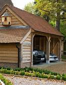 Garage Design  Homebuilding & Renovating