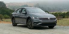 volkswagen jetta 2019 horsepower rating review and price