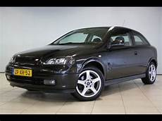 opel astra 1999 opel astra 2 0 sport 1999 occasion