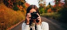 Richtig Fotografieren Mit Diesen Tipps Und Tricks Wirst