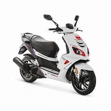 Scooters Mopeds Speedfight 125 R Cup Peugeot Scooter