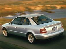 audi a4 2000 2000 audi a4 reviews specs and prices cars