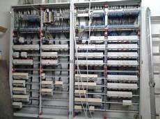 elektroinstallation franz elektrotechnik aus ebersbach