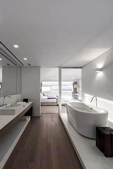 40 Luxury High End Style Bathroom Designs Bored