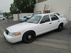 on board diagnostic system 2011 ford crown victoria navigation system 2011 ford crown victoria for sale in anaheim ca from wild rose motors policeinterceptors info