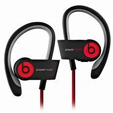 powerbeats 2 by dr dre wireless bluetooth earbud