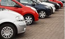 comment louer une voiture comment louer une voiture en italie