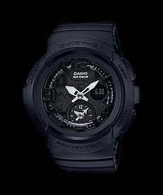 jual jam tangan sport casio baby g original bga 190bc 1 shock resist di lapak familywatch