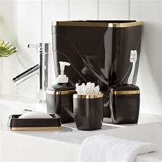 wayfair basics wayfair basics 5 piece bathroom accessory reviews wayfair ca