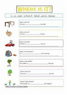 worksheets on prepositions 19000 and motion mini unit finally school science worksheets prepositions