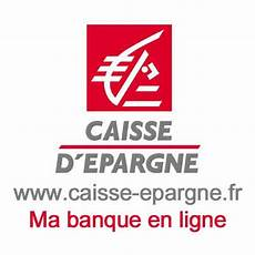 ma caisse d épargne www caisse epargne fr ma banque en ligne jepige