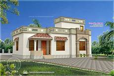 best house plans in kerala budget house plans kerala joy studio design best house