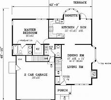 saltbox house floor plans norvelt saltbox home plan 089d 0077 house plans and more