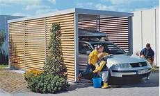 garage stellplatz stellplatz carport einfahrt selbst de