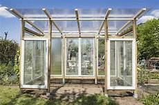Tomatenhaus Selber Bauen Mit Bauanleitung Zum Einfachen