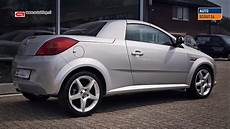 Opel Tigra Twintop My 2004 2009 Buyers Review