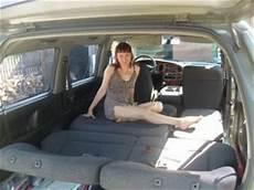 2001 Hyundai H1 Photos 2 5 Diesel Fr Or Rr Manual For Sale