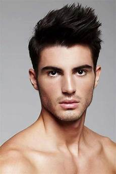 50 trendy hairstyles for men the best mens hairstyles haircuts