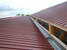 couverture bac acier anti condensation couverture de toiture en fibrociment panneau isolant bac