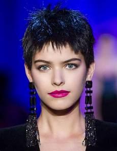 coiffure 2017 femme court https tendances coiffure eu