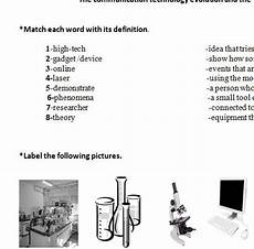 science technology worksheet 12409 science and technology worksheet