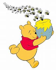 Winni Malvorlagen Quotes I Now Why You Like Honey Sooo Much Winnie The Pooh