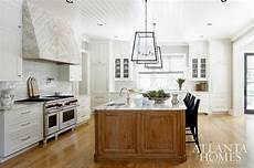 kitchen furniture atlanta home tour a chic and family home in atlanta