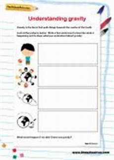 year 6 science worksheets activities and experiments