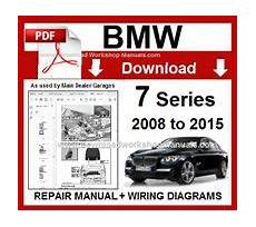free service manuals online 2009 bmw 7 series head up display bmw 7 series workshop repair manual