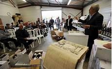 vente aux encheres martillac landes un atlas du xviie si 232 cle vendu 25 000 euros aux ench 232 res 224 une librairie de bayonne