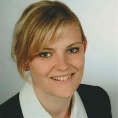 Mandy Meyer Assistant Portalmanager U Deals Gmbh Xing