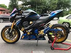 2016 Kawasaki Z 800 Rm41 000 Blue Kawasaki Used