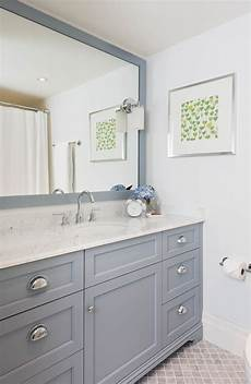 Bathroom Ideas Gray Vanity by Bathroom Hay Interior Design Bathroom