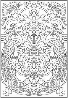 colouring pages free printable 17633 free coloring pages printables a and a glue gun