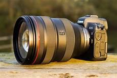 canon rf 28 70mm f 2l usm