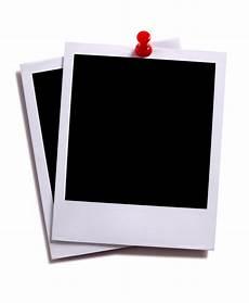 photo polaroid gratuit polaroid photos photo free