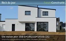 forum faire construire forumconstruire le forum pour faire construire sa maison